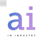 logo: Artificial Intelligence in Industry with Dan Faggella